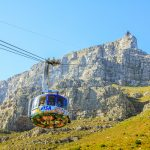 To Do in Cape Town